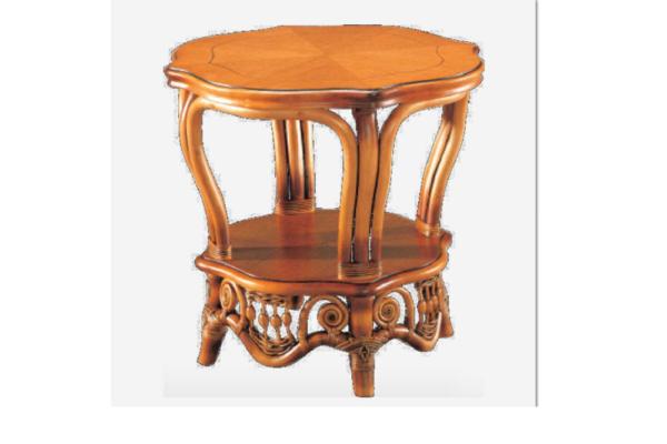 Стол чайный   Elizabeth купить в салоне-студии мебели Барселона mnogospalen.ru много спален мебель Италии классические современные