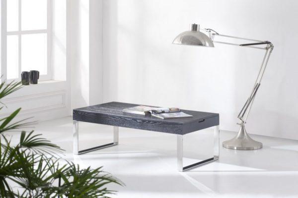 Журнальный стол J030 венге купить в салоне-студии мебели Барселона mnogospalen.ru много спален мебель Италии классические современные