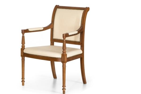 Кресло Габри-2 купить в салоне-студии мебели Барселона mnogospalen.ru много спален мебель Италии классические современные