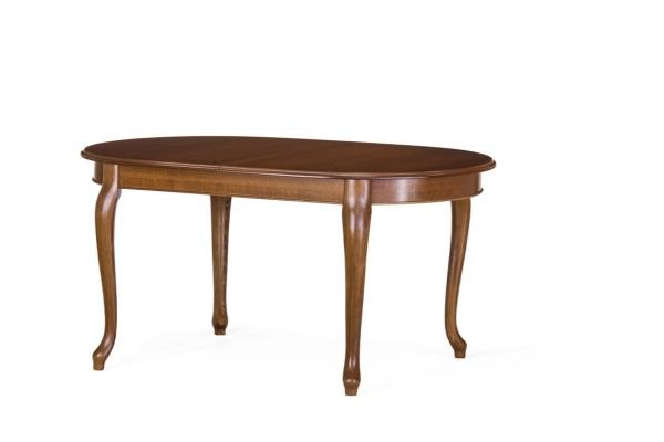 Стол Моника-11 купить в салоне-студии мебели Барселона mnogospalen.ru много спален мебель Италии классические современные