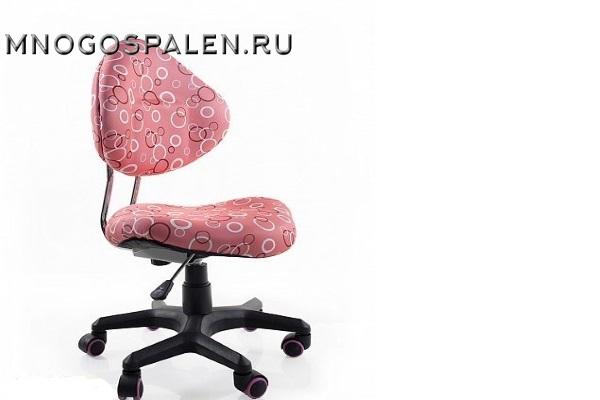 Детское кресло Mealux Aladdin купить в салоне-студии мебели Барселона mnogospalen.ru много спален мебель Италии классические современные