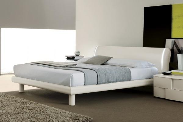 Спальня Trendy купить в салоне-студии мебели Барселона mnogospalen.ru много спален мебель Италии классические современные