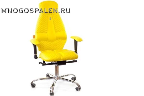 Офисное кресло GALAXY купить в салоне-студии мебели Барселона mnogospalen.ru много спален мебель Италии классические современные