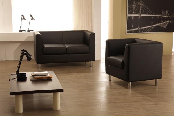 Диван Опус купить в салоне-студии мебели Барселона mnogospalen.ru много спален мебель Италии классические современные