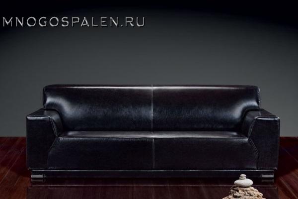 Диван Латур купить в салоне-студии мебели Барселона mnogospalen.ru много спален мебель Италии классические современные