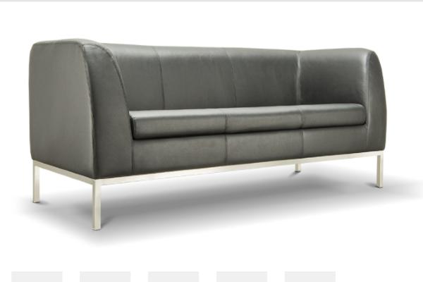 Диван МАДРИД купить в салоне-студии мебели Барселона mnogospalen.ru много спален мебель Италии классические современные
