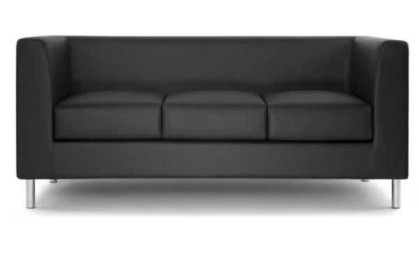 Диван Домино купить в салоне-студии мебели Барселона mnogospalen.ru много спален мебель Италии классические современные