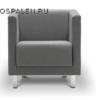 Диван СТЕНЛИ купить в салоне-студии мебели Барселона mnogospalen.ru много спален мебель Италии классические современные