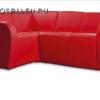 Диван Дуглас купить в салоне-студии мебели Барселона mnogospalen.ru много спален мебель Италии классические современные