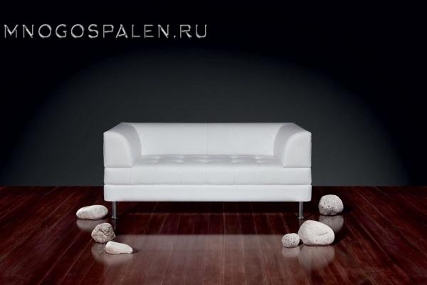 Диван Дега купить в салоне-студии мебели Барселона mnogospalen.ru много спален мебель Италии классические современные