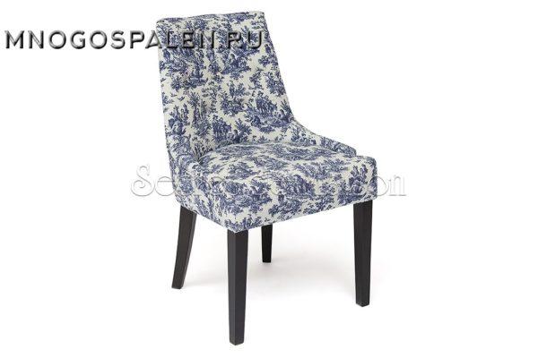 Стул Secret De Maison WiLma (Вилма) 5213 купить в салоне-студии мебели Барселона mnogospalen.ru много спален мебель Италии классические современные