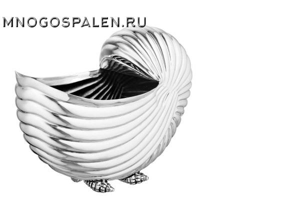 Ведро для шампанского купить в салоне-студии мебели Барселона mnogospalen.ru много спален мебель Италии классические современные