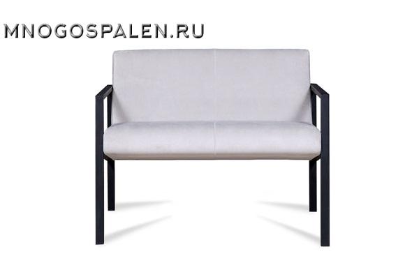 Диван ИНСБРУК купить в салоне-студии мебели Барселона mnogospalen.ru много спален мебель Италии классические современные