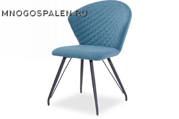 Стул LIRA купить в салоне-студии мебели Барселона mnogospalen.ru много спален мебель Италии классические современные