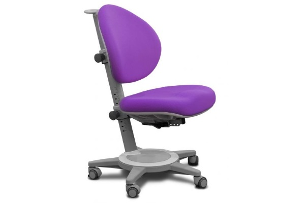 Кресло Mealux Cambridge (Y-410) купить в салоне-студии мебели Барселона mnogospalen.ru много спален мебель Италии классические современные