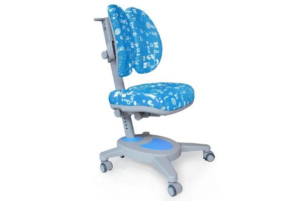 Кресло Mealux Onyx Duo купить в салоне-студии мебели Барселона mnogospalen.ru много спален мебель Италии классические современные