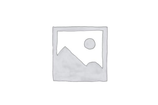 Люстра 3102 B/C L без абажуров купить в салоне-студии мебели Барселона mnogospalen.ru много спален мебель Италии классические современные